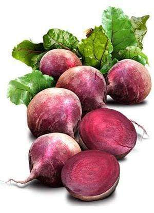 Arnilene Seafoods (Quezon City) Red Beets 1kg