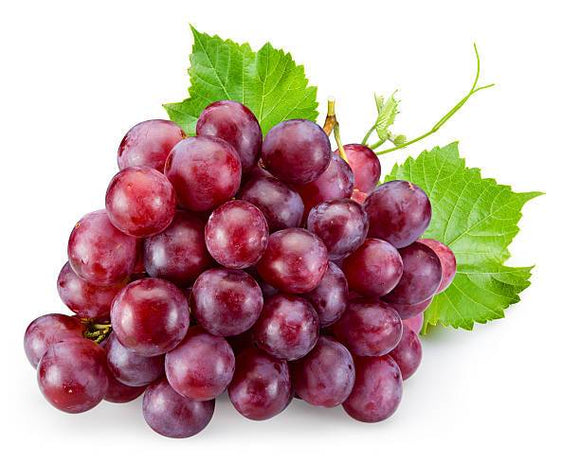 Arnilene Seafoods (Quezon City) Seedless Grapes 1kg
