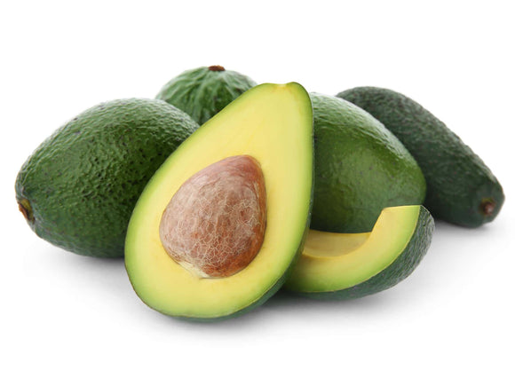 Ate Erlyn's Fruits Shop (Bacoor Cavite) Avocado 1kg