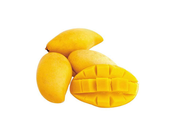 Ate Erlyn's Fruits Shop (Bacoor Cavite) Ripe Mango 1kg
