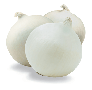 Divi-Veggies (Manila) White Onion 1kg