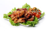 Nida's Foods Online (Manila) Chicken Wings 1kg