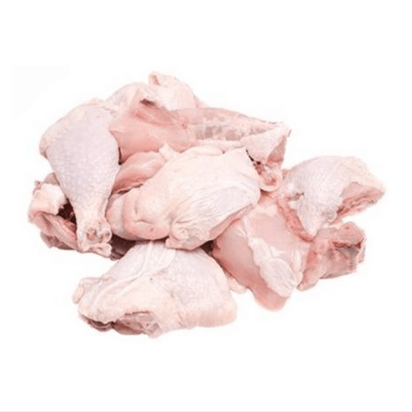 Online Gulayan (Makati) Chicken Adobo Cut 1kg