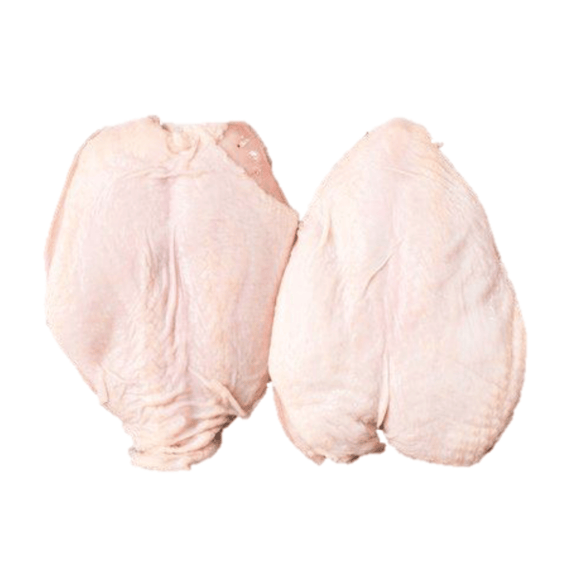 Online Gulayan (Makati) Chicken Breast 1kg