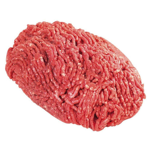 Online Gulayan (Makati) Ground Pork 1kg