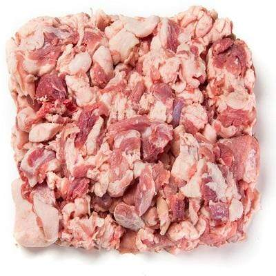 Premium Meats MNL (San Juan City) [Daily Cut] Pork Trimmings 1kg