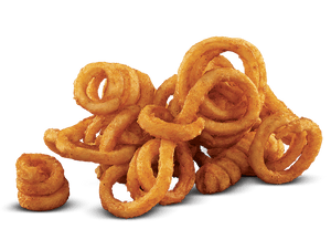 SD Treats (Las Piñas City) Twister Fries 1kg