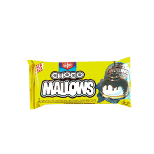 Smart Grocer (Las Piñas City) Choco Mallows 36g