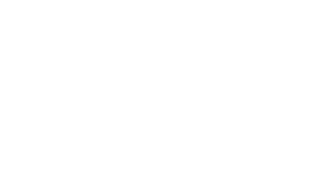 Carmel Valley Coffee Roasting Co.