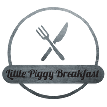 Load image into Gallery viewer, Meat Bundle | Little Piggy Breakfast | Stittsworth Meats