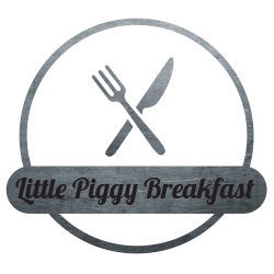 Meat Bundle | Little Piggy Breakfast | Stittsworth Meats