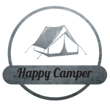 Load image into Gallery viewer, Meat Bundle | Happy Camper | Stittsworth Meats