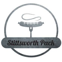 "Meat Bundle | ""Stittsworth Pack"" 