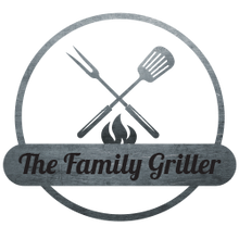 Load image into Gallery viewer, Meat Bundles | The Family Griller | Stittsworth Meats