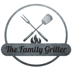 Meat Bundles | The Family Griller | Stittsworth Meats