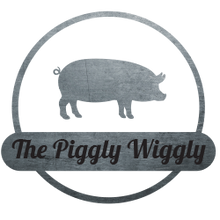Load image into Gallery viewer, Meat Bundle | The Piggly Wiggly | Stittsworth Meats