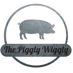 Meat Bundle | The Piggly Wiggly | Stittsworth Meats
