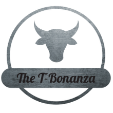 Load image into Gallery viewer, Meat Bundle | The T-Bonanza | Stittsworth Meats