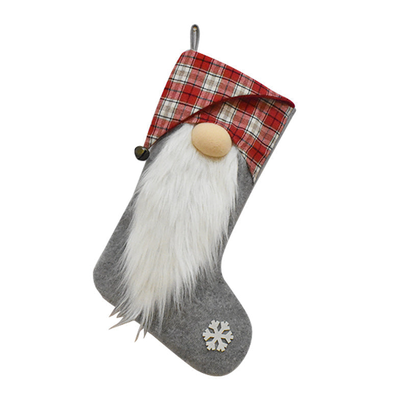 REVOLUTIONARY SILICONE FLEX TOILET BRUSH WITH HOLDER-- Your New Toilet Cleaning Partner!