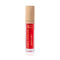 Beauty People Waterproof Liquid Sindoor - Red