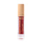 Beauty People Waterproof Liquid Sindoor - Maroon