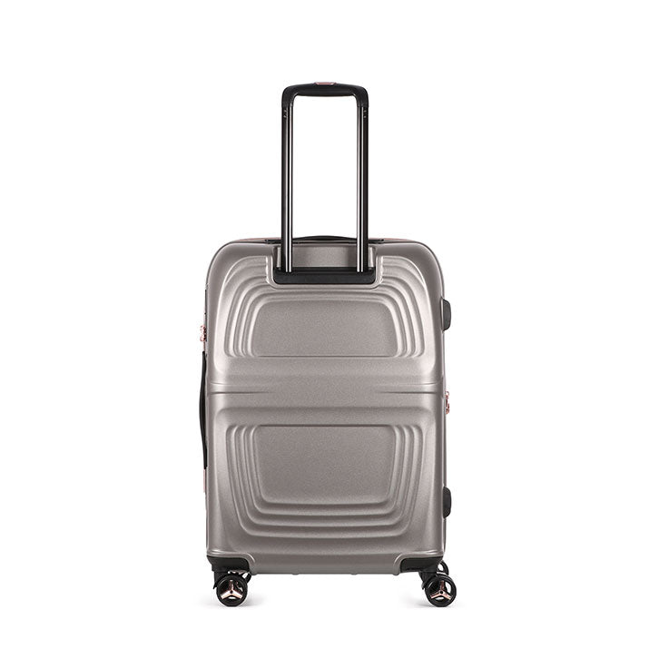 Valise KAGAYA Medium Bronze