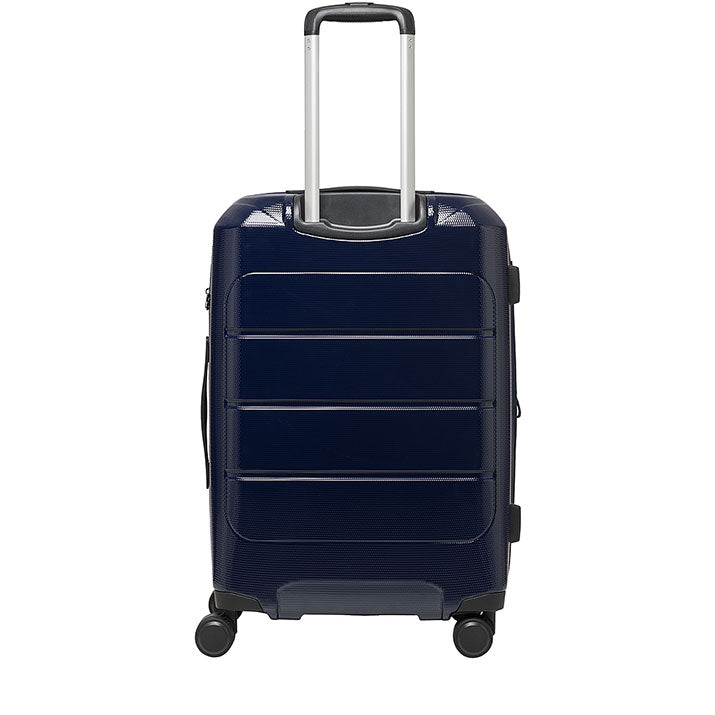 Valise EKO Large Navy