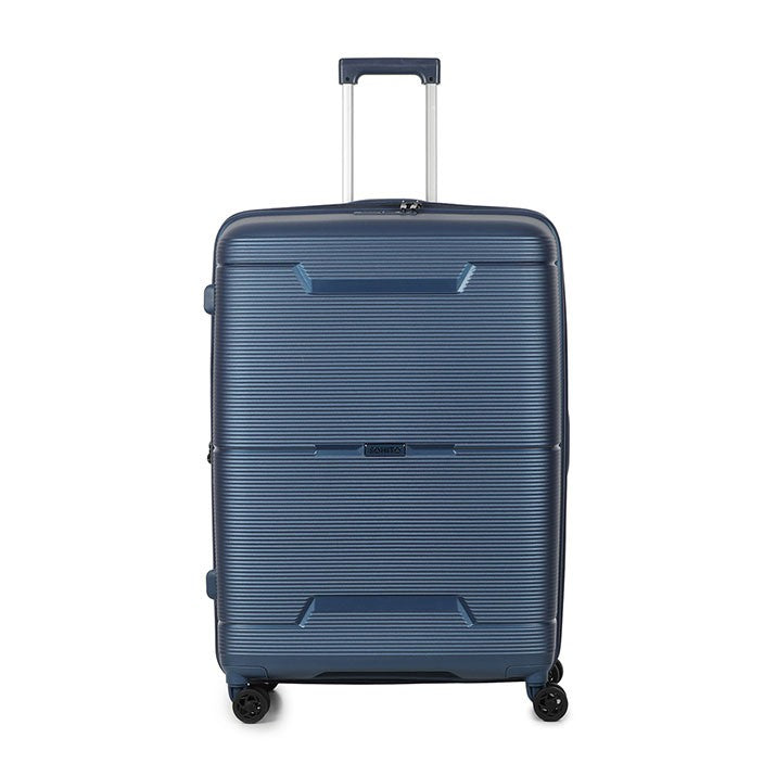 Valise HAREE Large Pearl