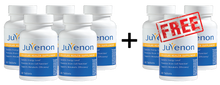 Load image into Gallery viewer, Juvenon™ Cellular Health - Capsules