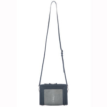 Load image into Gallery viewer, Nora Zip Cross Body