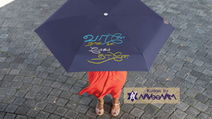 Tamil Umbrellas gifts for family and friends