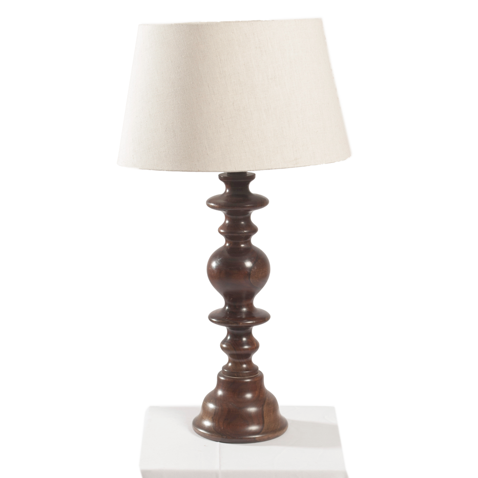 BENTLEY LAMP STAND
