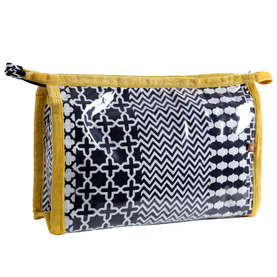 MOROCCON POUCH