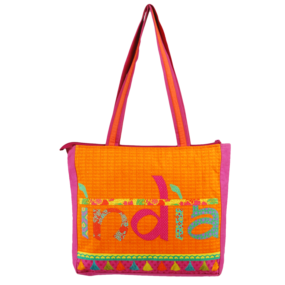 BHARAT SHOPPING BAG