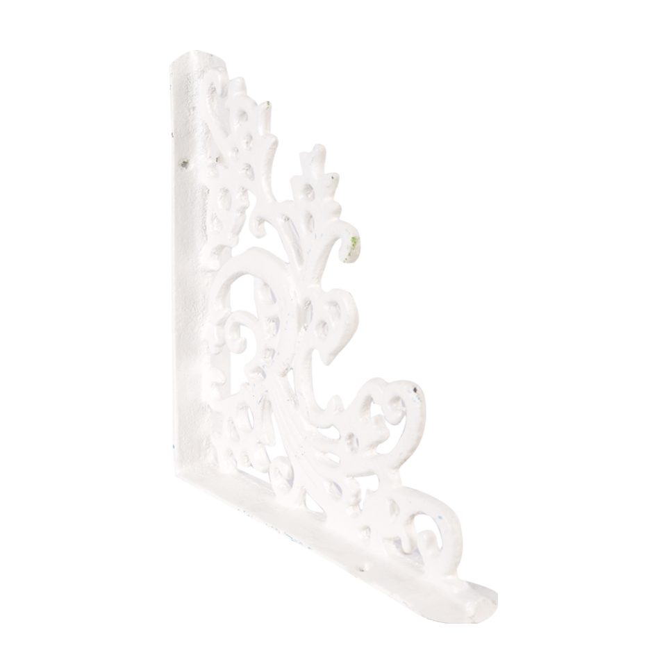 BAROQUE WALL BRACKET