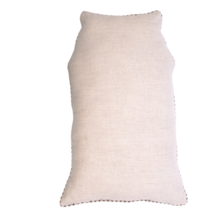 DUTCH HOUSE CUSHION