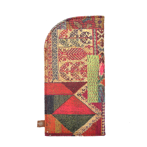 MOROCCO COIN PURSE