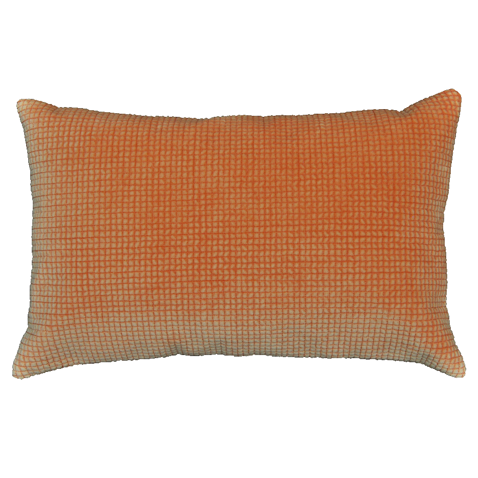 MATRIX CUSHION COVER