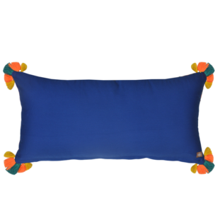 GAJRA CUSHION COVER