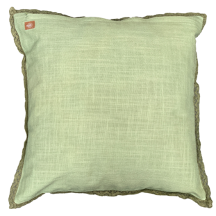 BLOOM CUSHION COVER