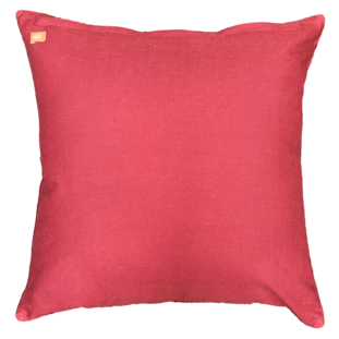 RUBAB CUSHION COVER