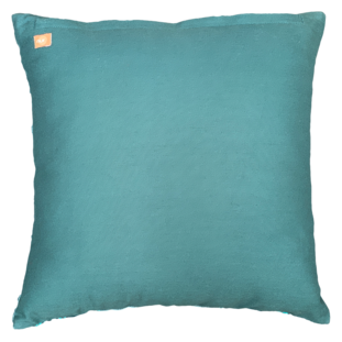 ANTICING CUSHION COVER