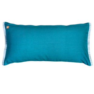 GANDHARI CUSHION COVER