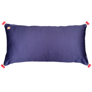 KAMAL BAGH CUSHION COVER