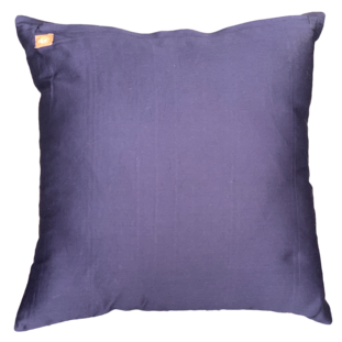 AARZOO CUSHION COVER