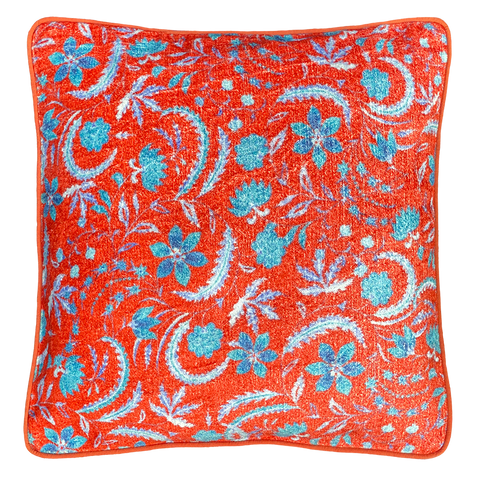 KAIYARI CUSHION