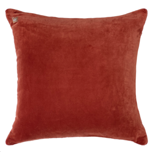 FRAME CUSHION RUST