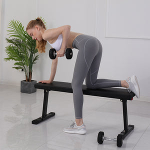 Capacity Weight Bench For Weight Training And Abdominal training Sit Up Bench