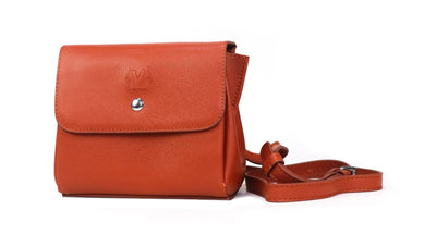 The Ceres Crossbody