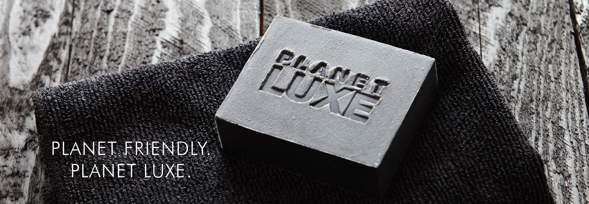 Planet Luxe Collection